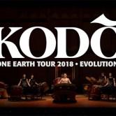 Personal für Kodo @Samsung Hall gesucht