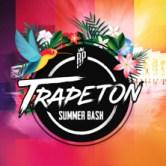 Personal für Trapeton Summer Bash @Samsung Hall gesucht