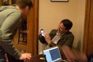 Bean enCounter - Staffs Web Meetup - November 2014 (10 of 44)