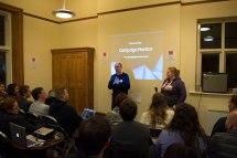 Bean enCounter - Staffs Web Meetup - November 2014 (16 of 44)