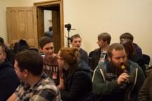 Bean enCounter - Staffs Web Meetup - November 2014 (25 of 44)