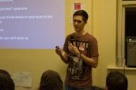 Bean enCounter - Staffs Web Meetup - November 2014 (29 of 44)
