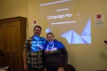 Bean enCounter - Staffs Web Meetup - November 2014 (39 of 44)