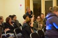 Bean enCounter - Staffs Web Meetup - November 2014 (44 of 44)