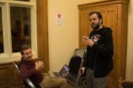 Bean enCounter - Staffs Web Meetup - November 2014 (5 of 44)