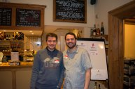Staffs Web Meetup - January 2015 (11 of 41)