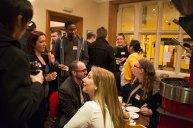 Staffs Web Meetup - January 2015 (15 of 41)