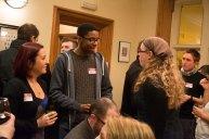 Staffs Web Meetup - January 2015 (16 of 41)