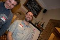 Staffs Web Meetup - January 2015 (17 of 41)