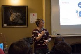 Staffs Web Meetup - January 2015 (31 of 41)