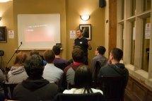 Staffs Web Meetup - February 2015 (19 of 39)