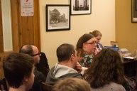 Staffs Web Meetup - February 2015 (24 of 39)