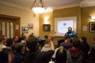 Staffs Web Meetup - February 2015 (28 of 39)