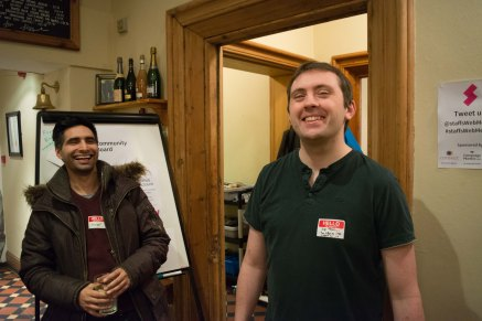 Staffs Web Meetup - March 2015 (15 of 62)