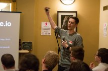Staffs Web Meetup - March 2015 (46 of 62)