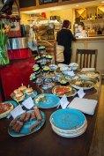 Staffs Web Meetup - April 2015 (2 of 9)