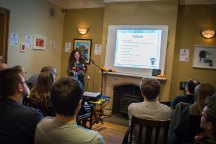 Staffs Web Meetup - November 2015 (20 of 43)