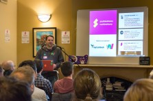 staffs-web-meetup-november-2016-recovered-photos-6-of-24
