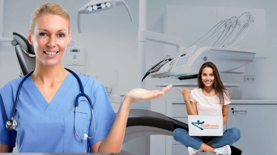 Health Care Virtual Assistant
