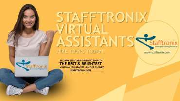 virtual assistant guarantee