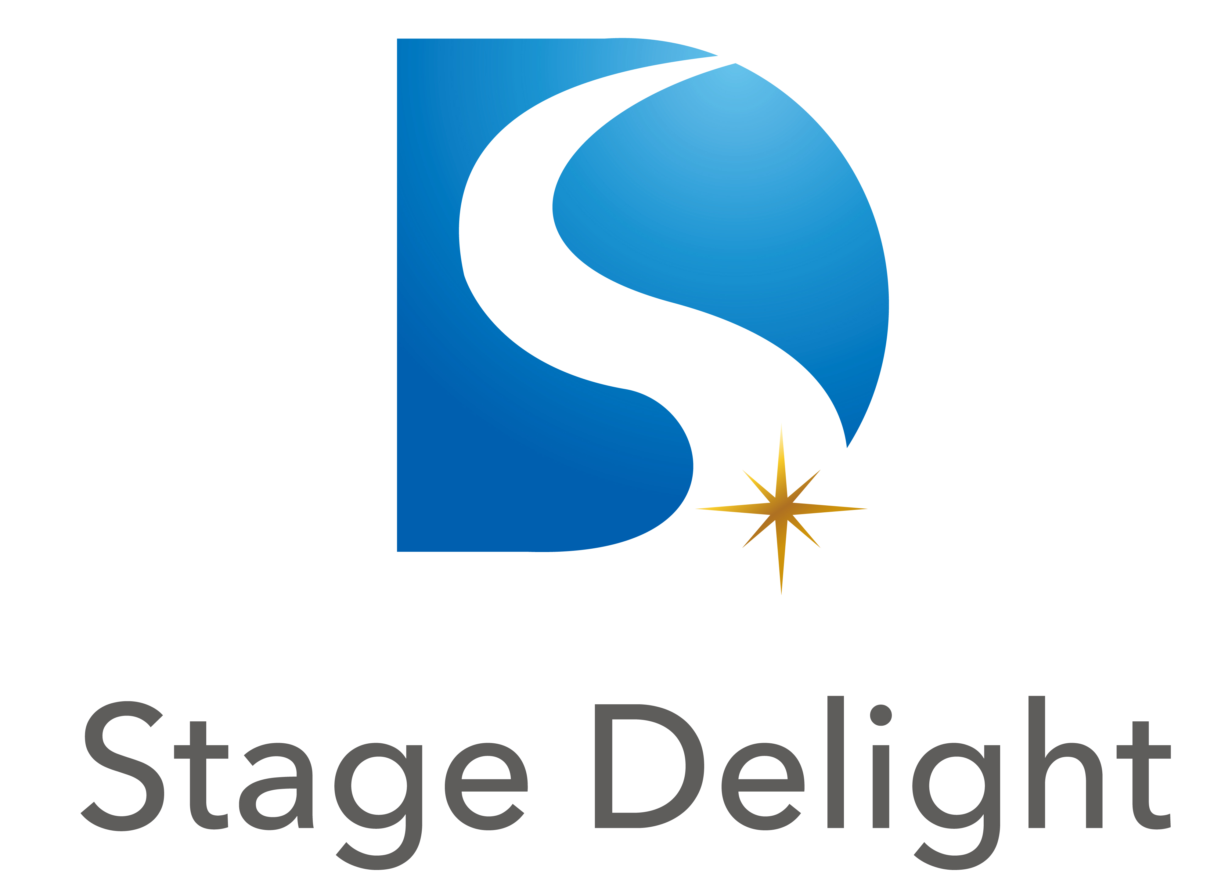 Stage Delight