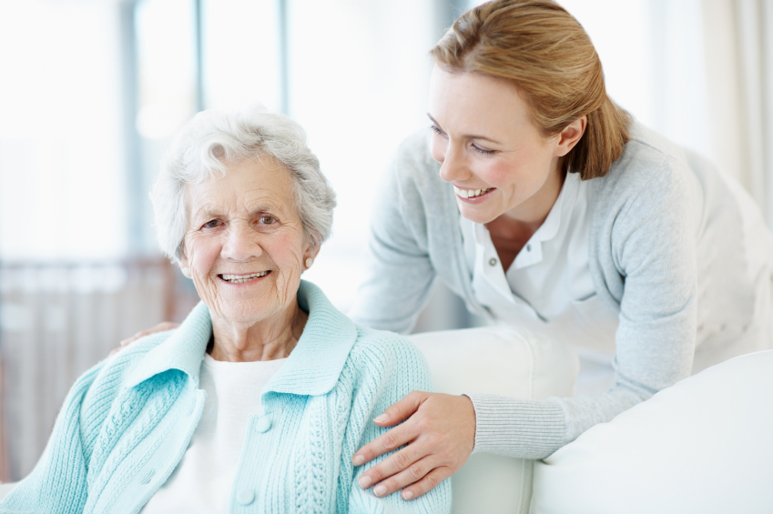 Best And Safest Seniors Singles Online Dating Site