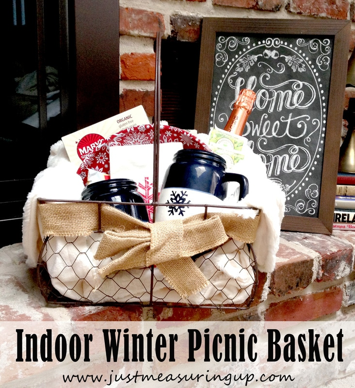 pg-winter-basket_orig