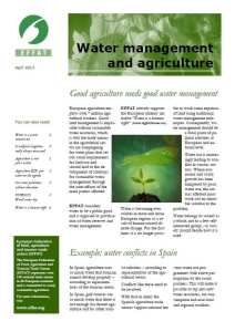 water-management-agriculture.jpg