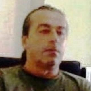 Profile picture of Nikolaos Denesidis