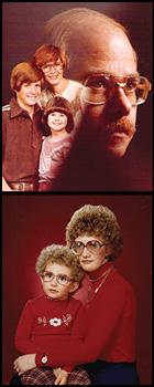 awkward family photos2_palette15