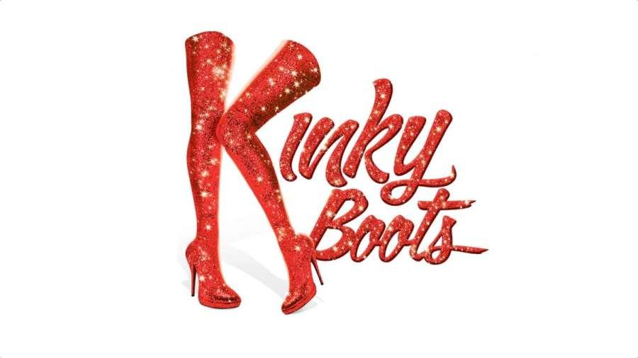 kinky boots uk tour 2019