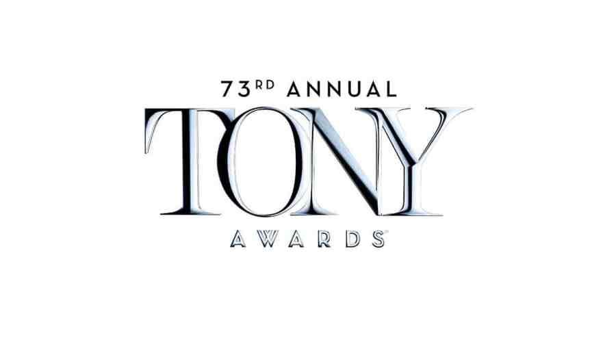 2019 tony awards