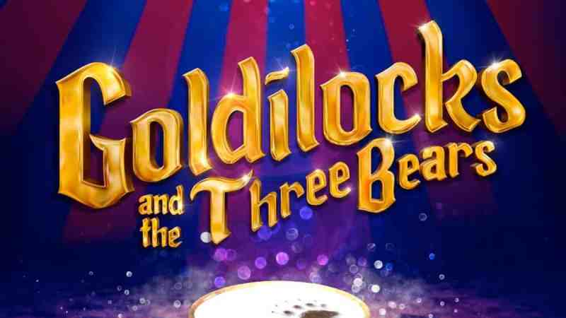 Goldilocks the Three Bears