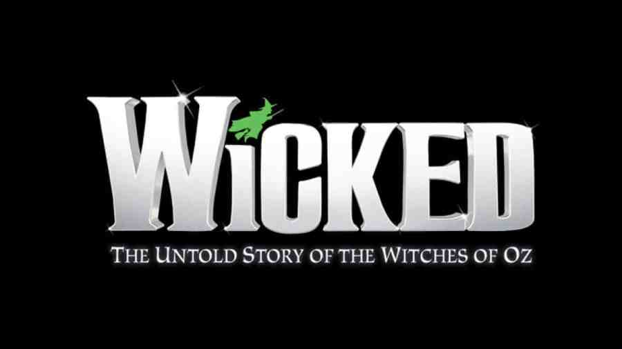 wicked movie musical