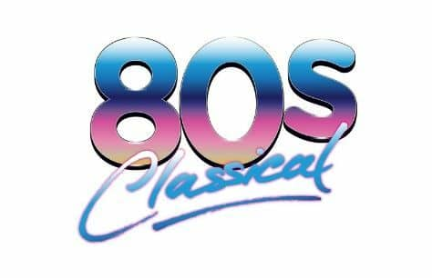 Friday Night is Music Night: 80's Classical