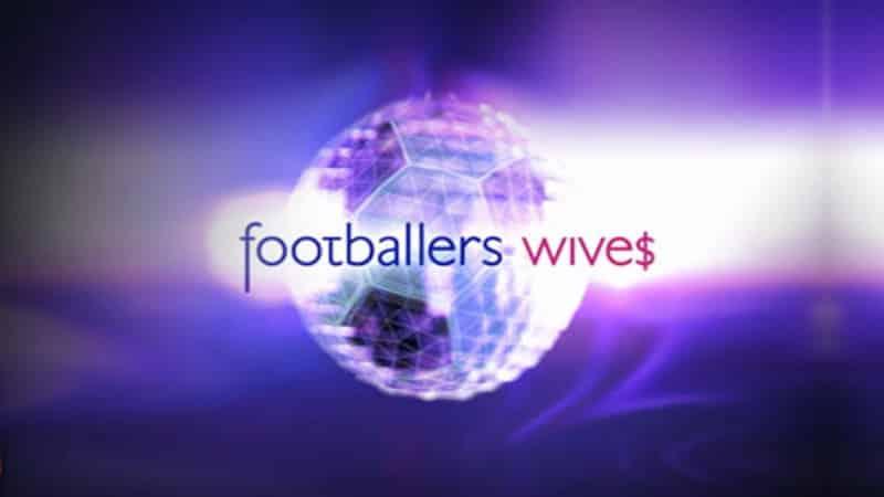 Footballers-Wives