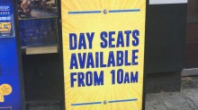 come from away - 3