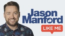 jason manford tour tickets