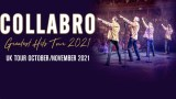 collabro hits tour