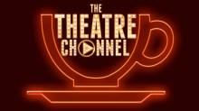 The Theatre Channel