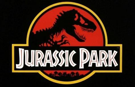 Cinema: Jurassic Park