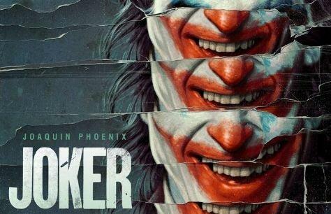 Cinema: Joker