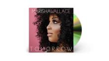 Marisha Wallace album