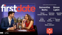 first date musical