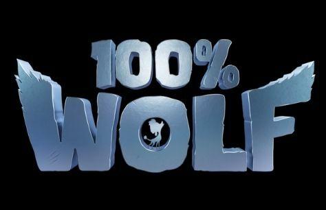 Cinema: 100% Wolf