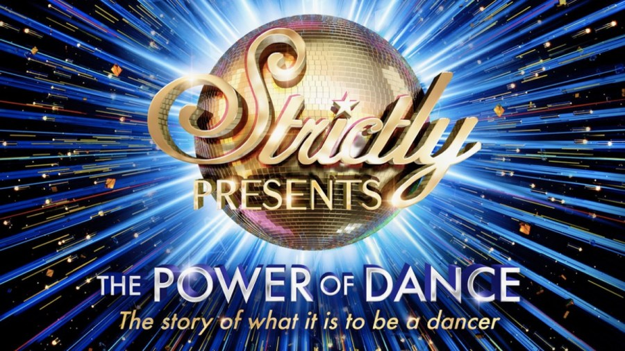 strictly presents power of dance 2
