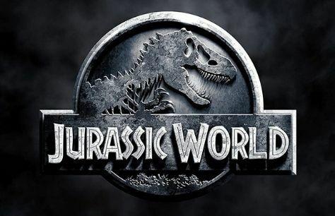 Cinema: Jurassic World