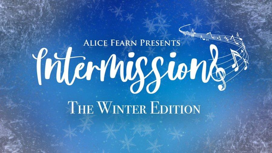 intermissions live alice fearn