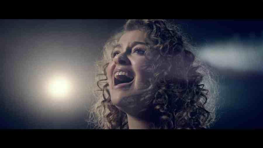 Carrie Hope Fletcher - I Know I Have A Heart