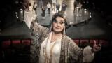 Sunset Boulevard Ria Jones (Norma Desmond) Photography by Marc Brenner